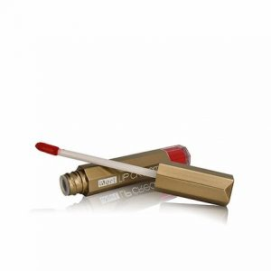 B erl Beauty Lip Matte